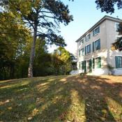 vente Maison / Villa 10 pièces Caluire-et-Cuire