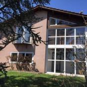 location Maison / Villa 7 pièces Villerest