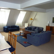 Paris 4ème, квартирa 5 комнаты, 120 m2