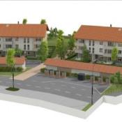 Vente appartement Larringes 194000€ - Photo 1