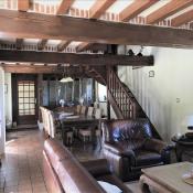 Vente maison / villa Ancretteville sur mer 267600€ - Photo 4