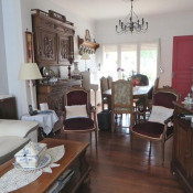 vente Maison / Villa 6 pièces Valenciennes