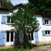 Saint Laurent de Gosse, Maison / Villa 4 pièces, 95 m2