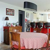 Plabennec, House / Villa 6 rooms, 127 m2