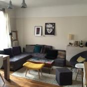 Clichy, Appartement 2 pièces, 36 m2