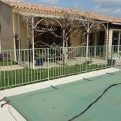 Saint Chamas, Villa 4 pièces, 110 m2
