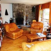 vente Appartement 5 pièces Macot la Plagne