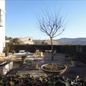 Sale house / villa Pierrevert 299000€ - Picture 4