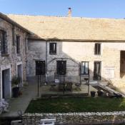 vente Maison / Villa 9 pièces Maulette