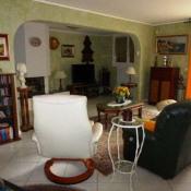 Poligny, Villa 7 pièces, 250 m2