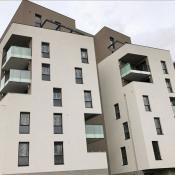 Lyon 8ème, Двухуровневая квартира 5 комнаты, 123 m2