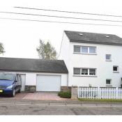 Aubange, Maison / Villa 3 pièces, 125 m2