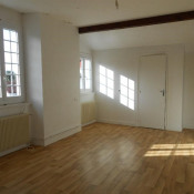 location Appartement 1 pièce Cambo les Bains