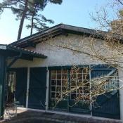 Hossegor, Villa 7 pièces, 136 m2