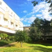 vente Appartement 4 pièces Rennes
