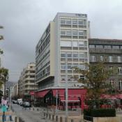 Clermont Ferrand,