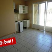 Garlin, Appartement 2 pièces, 35 m2