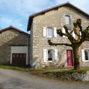 location Maison / Villa 4 pièces St Just le Martel