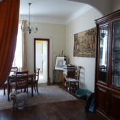La Rochelle, Maison en pierre 6 pièces, 115 m2