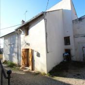 Vente maison / villa Beaune