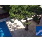 Израиль, дом 8 комнаты, 446 m2