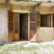 location Appartement 3 pièces Limas