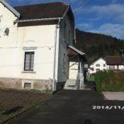 location Maison / Villa 5 pièces La Longine