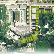 Les villas kerneac'h - tranche 2 - Concarneau