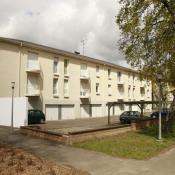 Nantes, Studio, 36 m2