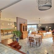 vente Maison / Villa 5 pièces Montastruc-la-Conseillère