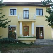 vente Maison / Villa 8 pièces Beauchamp