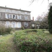Chagny, Maison de maître 14 pièces, 430 m2