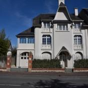 Montargis, Town house 8 rooms, 286 m2