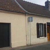 vente Maison / Villa 6 pièces Rue