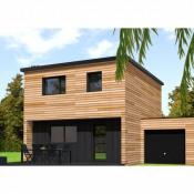 vente Maison / Villa 4 pièces Pont l'Abbé