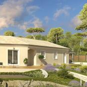 Maison 6 pièces + Terrain La Chapelle-Palluau