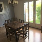 Vente maison / villa Juvisy sur orge 280000€ - Photo 4