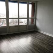 Eaubonne, Appartement 2 pièces, 48,54 m2