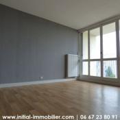 Tours, квартирa 3 комнаты, 72,9 m2