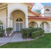 Scottsdale, Residence 6 rooms, 356 m2