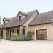vente Maison / Villa 7 pièces Dijon