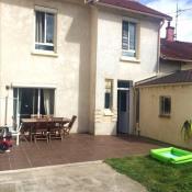 Frépillon, Maison / Villa 4 pièces, 83 m2
