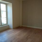 Le Mans, Studio, 25,4 m2
