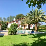 Larressore, Maison / Villa 8 pièces, 290 m2