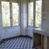 Vente de prestige maison / villa Baden 749360€ - Photo 6