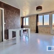 Ris Orangis, Apartamento 4 habitaciones, 67 m2