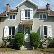 location Maison / Villa 6 pièces Fontainebleau