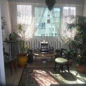 Casablanca, Apartment 3 rooms, 161 m2