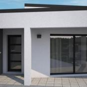 Maison 5 pièces + Terrain Nantes