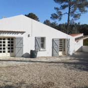 location Maison / Villa 4 pièces Montpellier